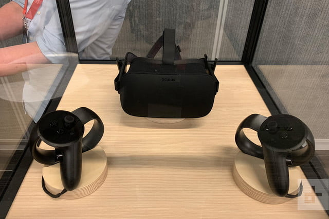 revision oculus quest rv headset sp display 1200x800 c