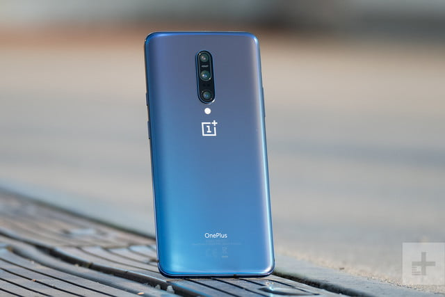 revision oneplus 7 pro 5