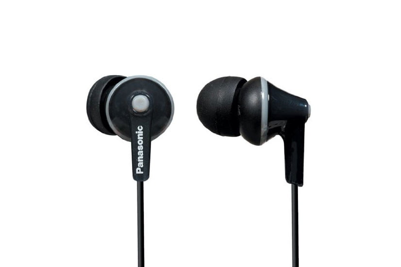 Panasonic-RPTCM125K-Headphones-Black