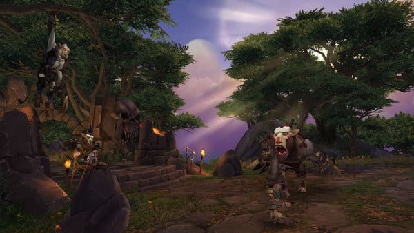 guia world of warcraft battle for azeroth s8nlyogm8jqv1509567053061 2 600x338 c