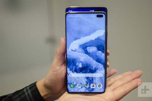 revision samsung galaxy s10 5g hands on 7112 800x534 c