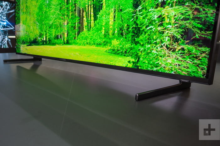 revision samsung q900 8k qled tv q900r 85 inch review 6 700x467 c
