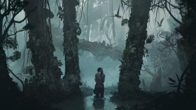 revision shadow of the tomb raider review 29401 700x394 c