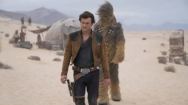 revision solo a star wars story review 21 1200x675 c