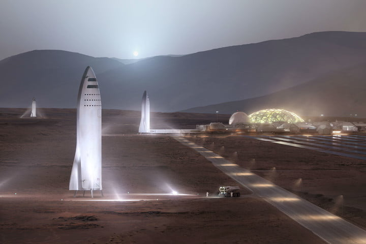 pooyecto bfr de spacex mars layout 720x720
