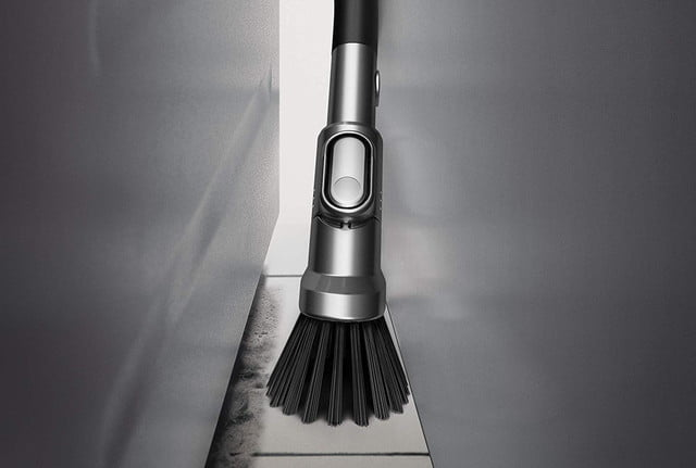 Amazon Drops The Price On Dyson V7 Animal Pro Cordless