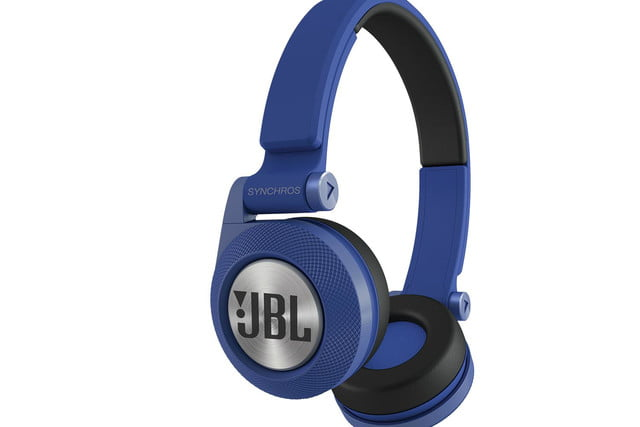 jbl drops synchros and reflect headphone lines e30