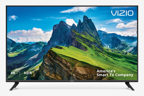 Best 4K TV Deals for September 2019: Samsung, LG, and Vizio