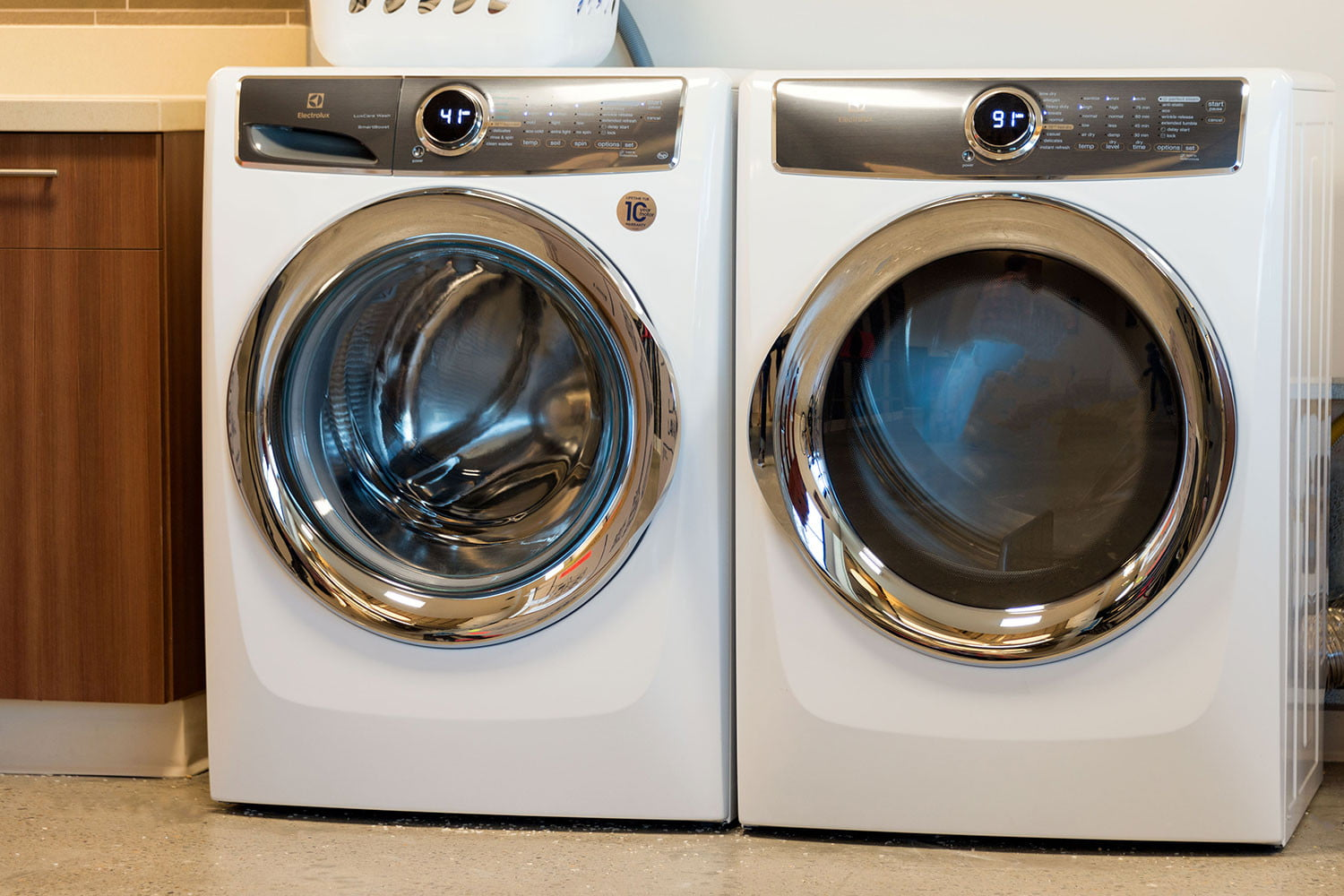 How long do appliances last? It depends on the type | Digital Trends