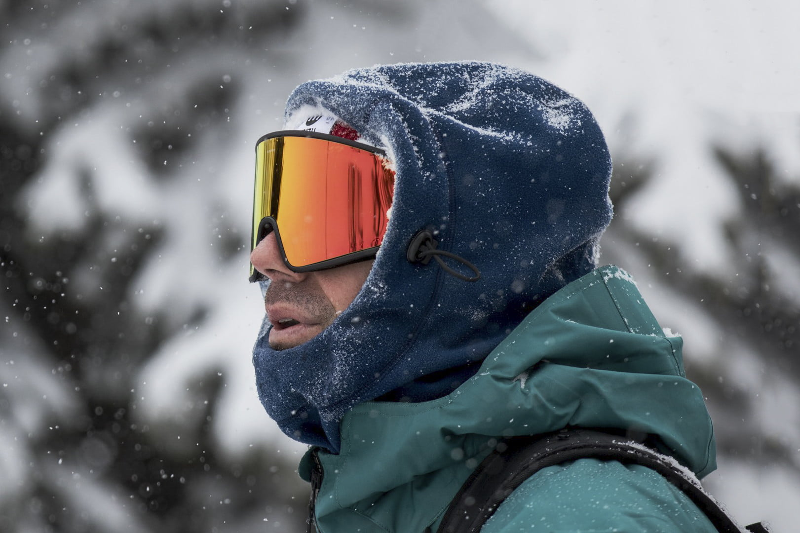 1ec49bc5fbaf8 The 10 Best Ski Goggles to Keep You Seeing Clearly on the Hill ...