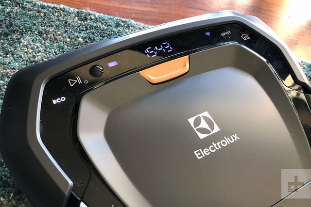 Electrolux Pure i9 review