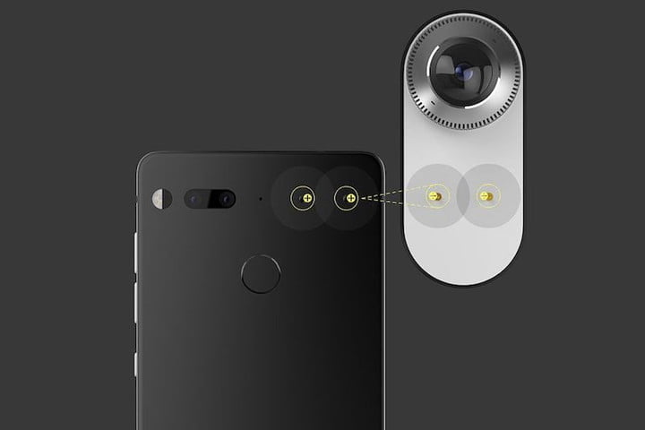 essential phone reviews roundup magnetic camera 360 1496149277820