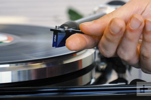The Best Turntables for 2019 | Digital Trends