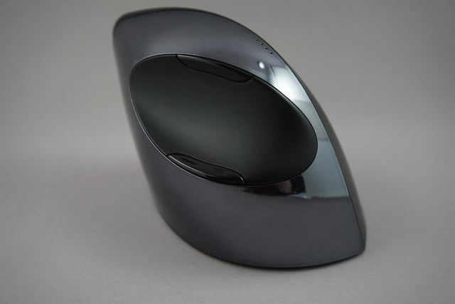 evoluent verticalmouse c right 007
