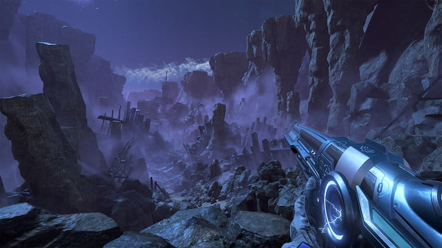 farpoint screens 014