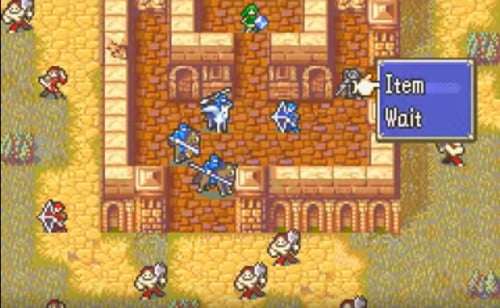All Fire Emblem Games, Ranked From Best to Worst | Digital