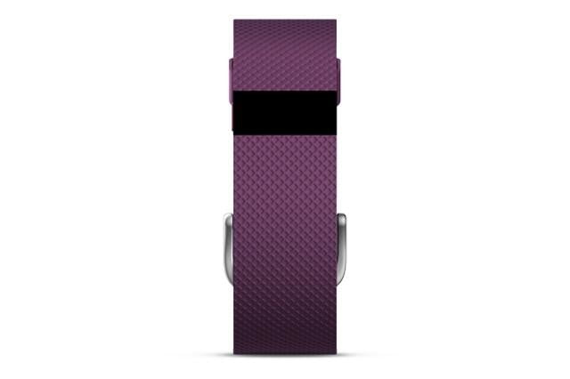 Fitbit Charge Purple
