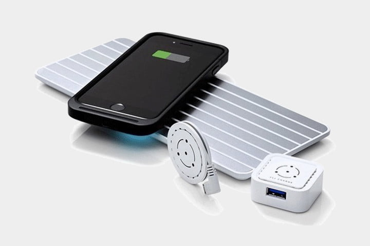 Image result for Wireless chargers