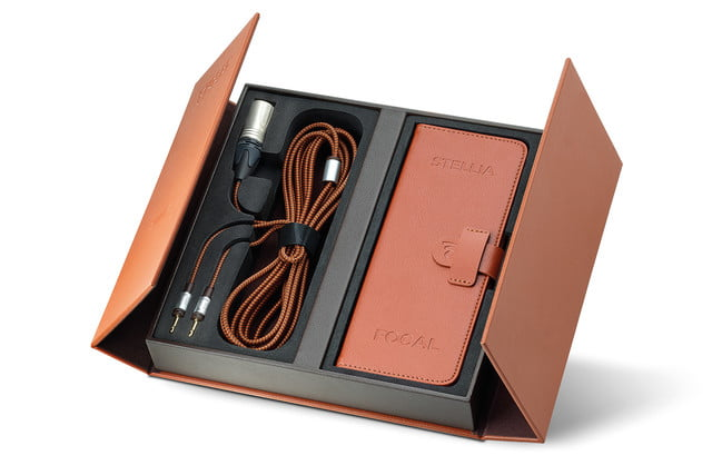 focals new crazy expensive stellia headphones are utterly clear remarkably open focal press case 2