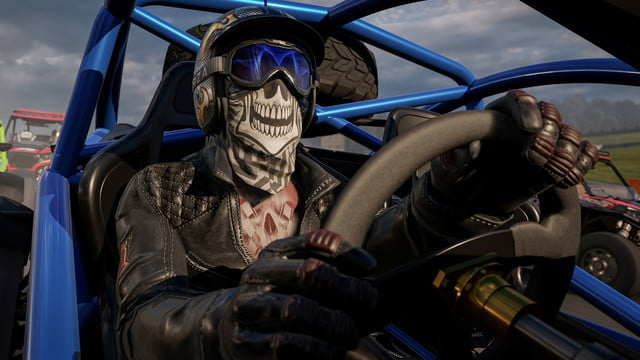 forza motorsport 7 review 2