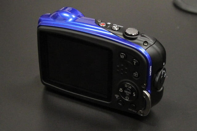 5 axis stabilization tougher bodies make features new fujifilm finepix cameras xp80 3