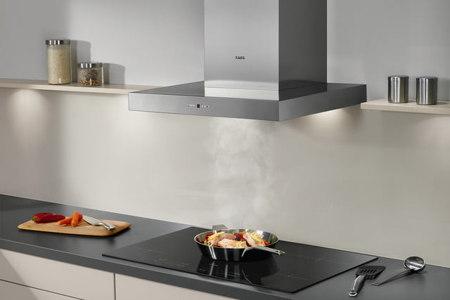 electrolux ifa appliance news future sortiment 2