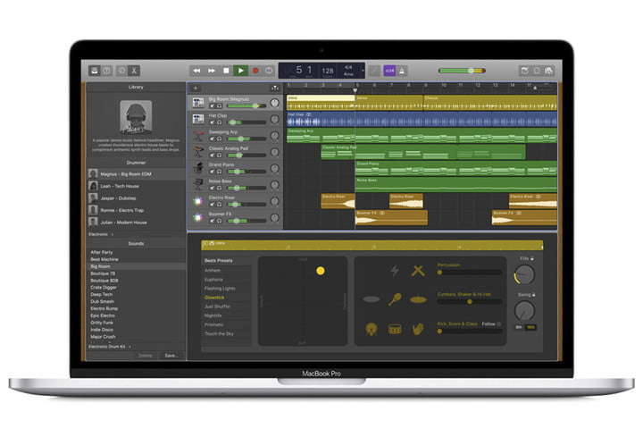 The Best Free Recording Software Digital Trends