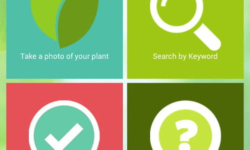 The 7 Best Gardening Apps for Android and iOS | Digital Trends