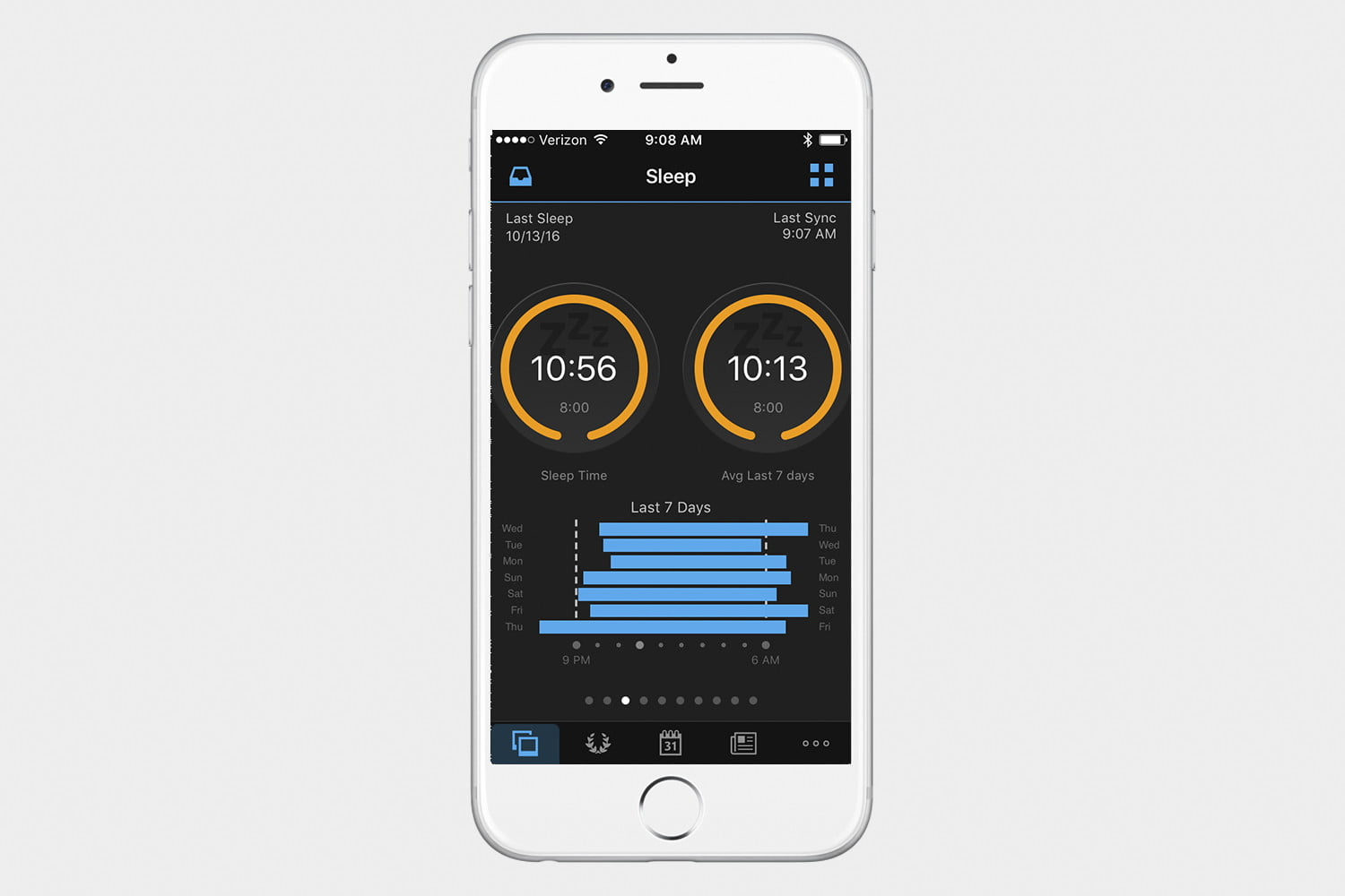 The Best Cycling Apps Digital Trends
