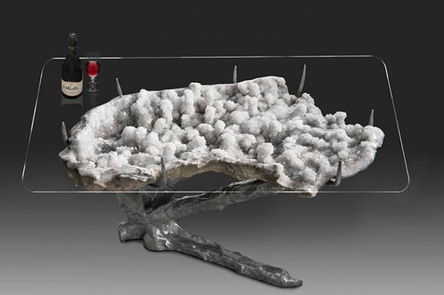http://icdn1.digitaltrends.com/image/geode-table-640x426-c.jpg
