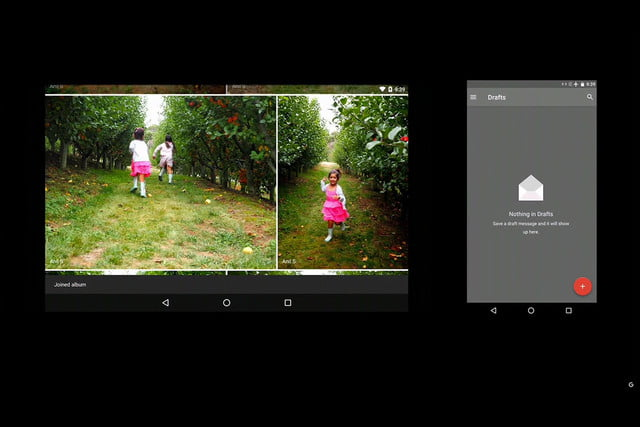 google photos new features shared 005