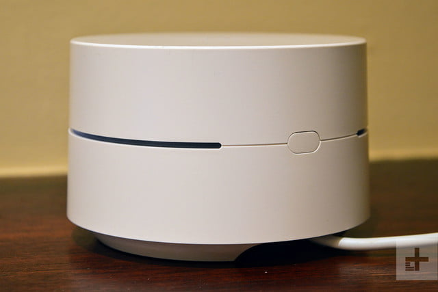Google Wifi Router Review Worth The Wait For Effortless Wi Fi