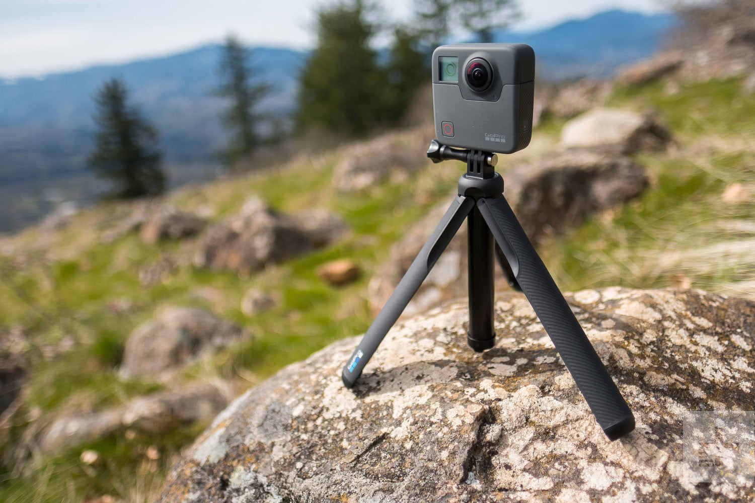 GoPro Bumps Resolution on Fusion 360 Cam to 5 6K With New Firmware