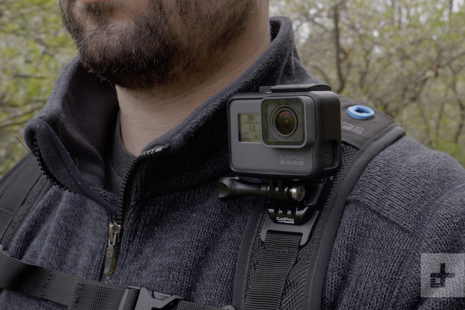 a dummys guide how to use gopro hero 3 and hero 3 cameras
