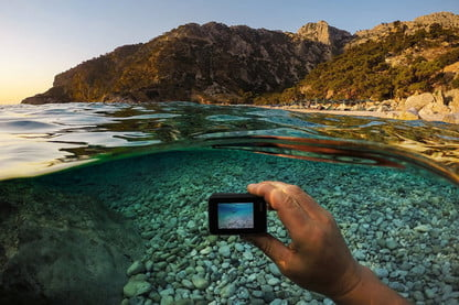 The Best GoPro Tips and Tricks | Digital Trends
