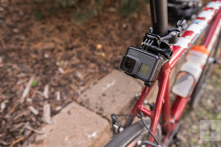 8 GoPro tips and tricks to take your footage to the next level