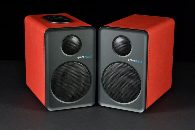 spectacular deal speaker subwoofer edifier on shop bookshelf powered optical bluetooth out speakers usa