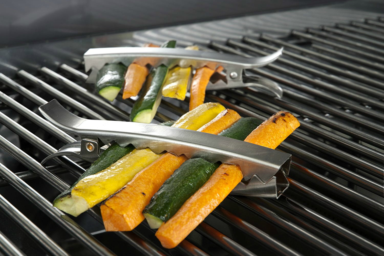 5 Must-Have Grilling Gadgets