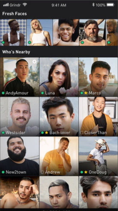 gay dating android tinder was available to citylab