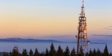CDMA vs  GSM Phone Networks: What's the Difference? | Digital Trends