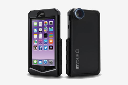 coque iphone 6 g star