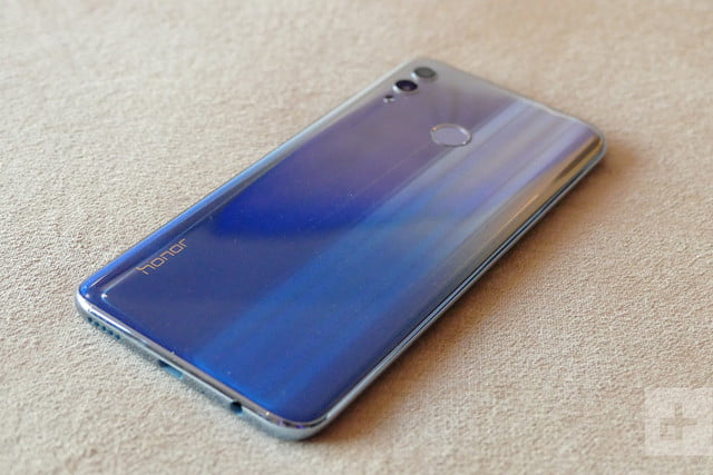 honor 10 lite product impressions 8