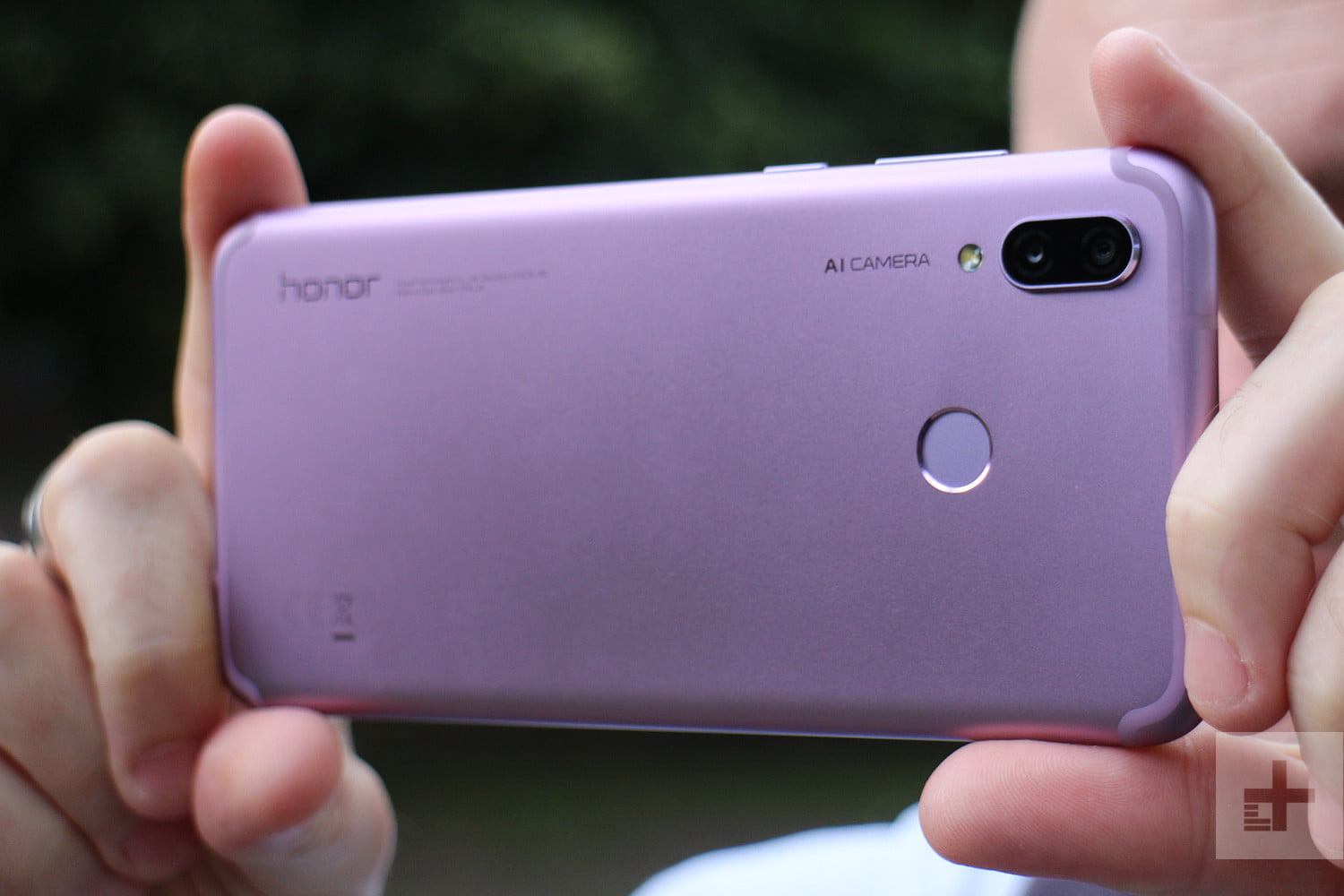 Honor Play Review | Digital Trends