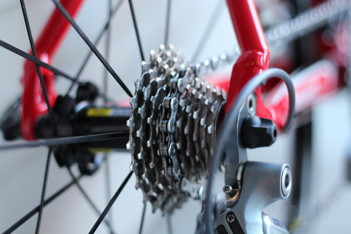 How To Tune Up A Bike Digital Trends
