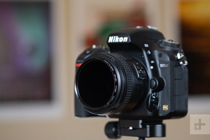 cheap camera accessories we cant live without hoya nd filter