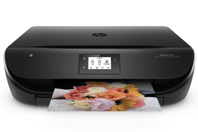 hp puts spotlight on instant ink refill program with new inkjet printers envy 4520 product