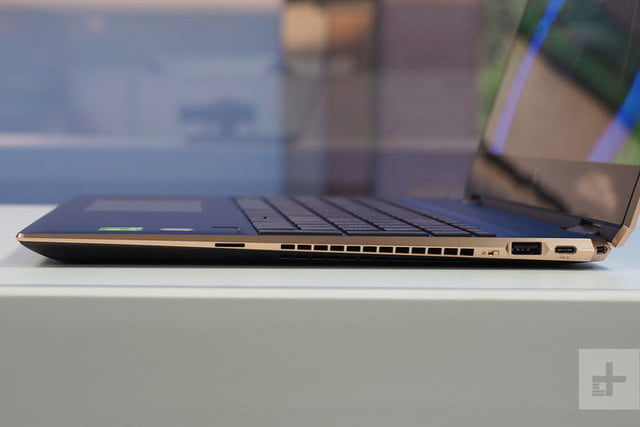 hp spectre x360 15 amoled review 13
