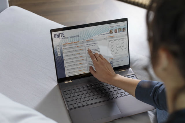 hp refreshes spectre x360 15 adds intel envy x2 lifestyle01
