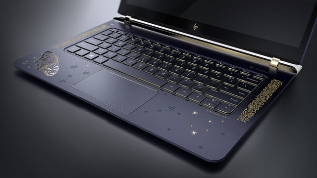 hp spectre laptop special edition tord boontje 2