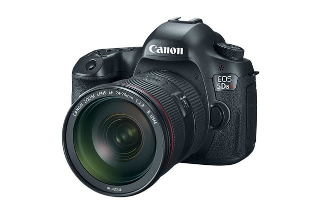 50 6 megapixel full frame sensor canons 5ds one super high resolution dslr hr r ef24 70 3q cl